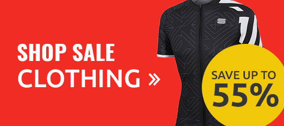 Save on Clothing