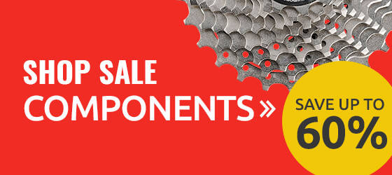 Save on Components