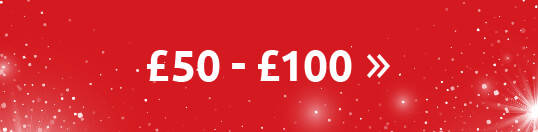 Gifts £50 - £100