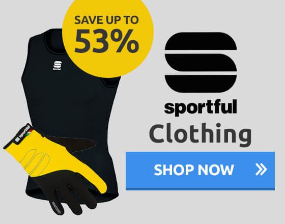 Sportful Clothing