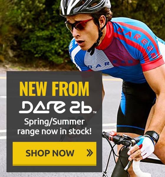 New Dare2B Spring/Summer range now in stock!