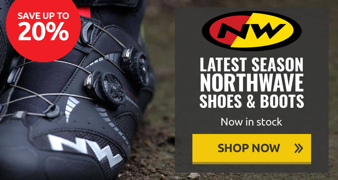 Northwave Shoes